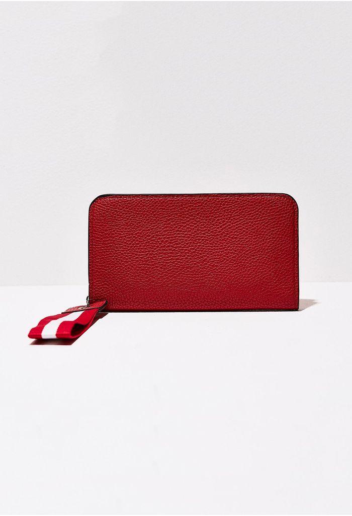 accesorios-roja-e217888-1