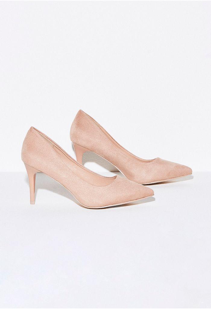 45243c07639 Zapatos Tacones, Botas y Tenis de Moda para Mujer | ELA