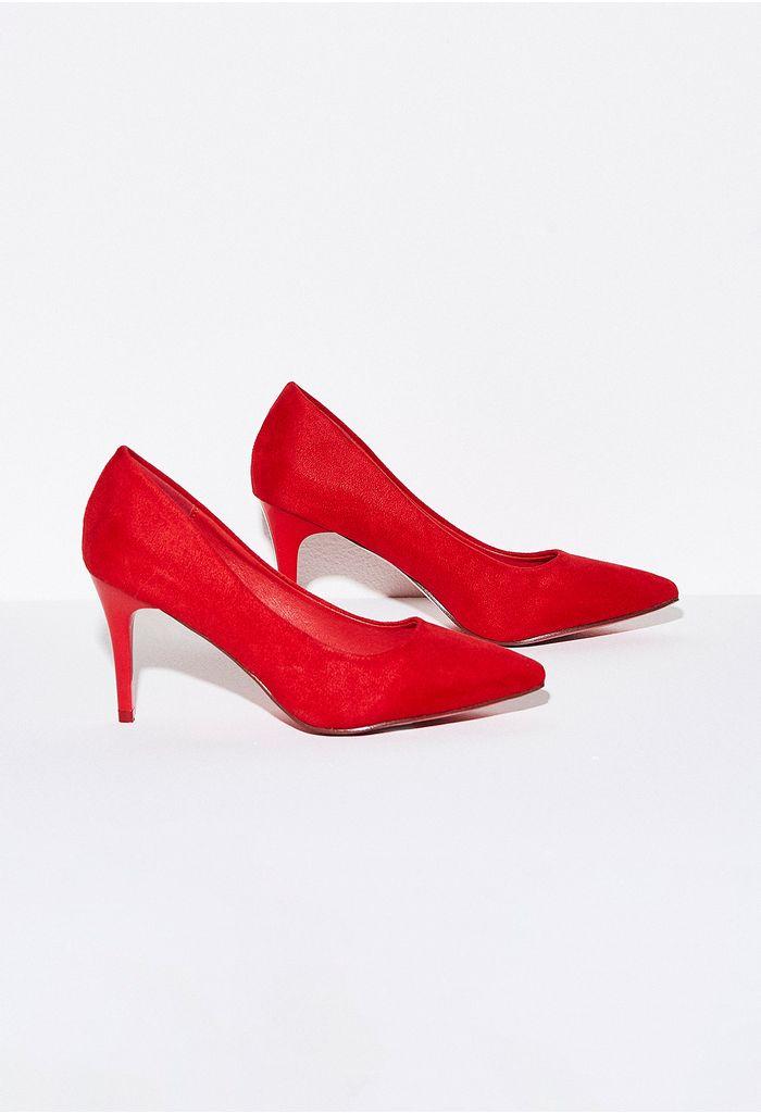 zapatos-rojo-e361348-1