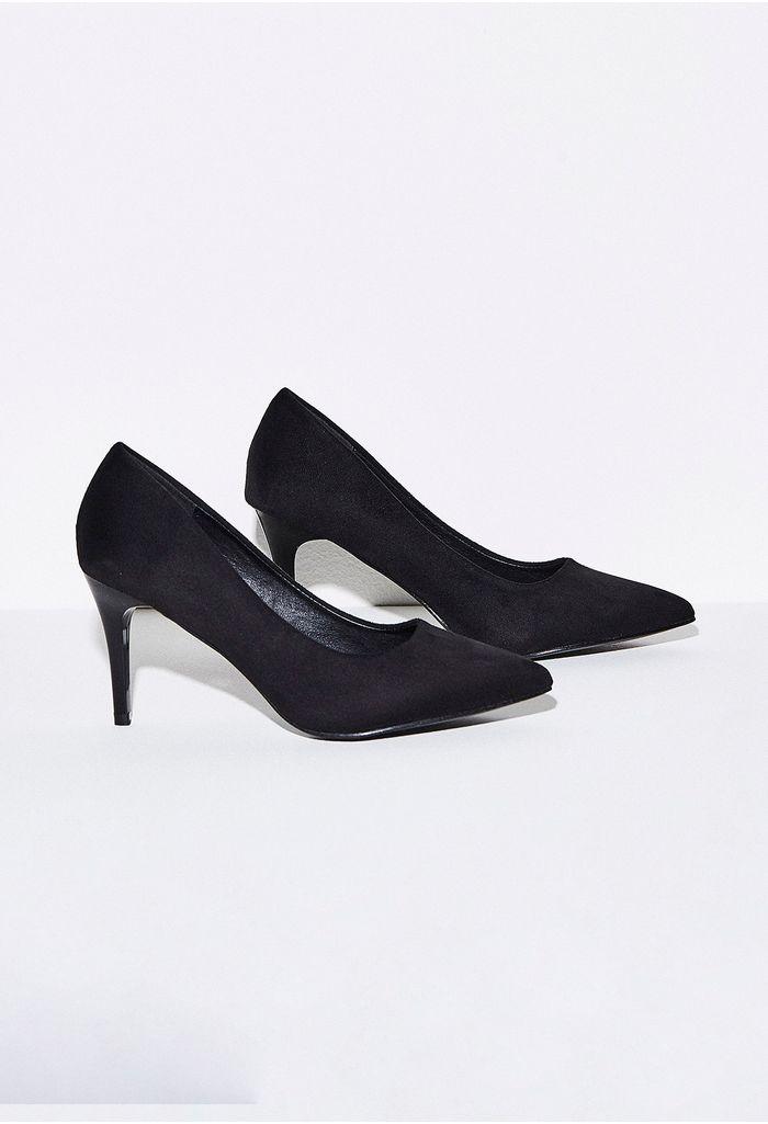 zapatos-negro-e361348-1-1