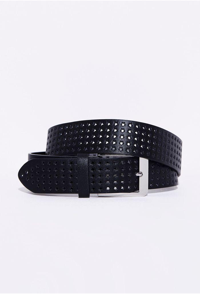 accesorios-negro-e441856-1