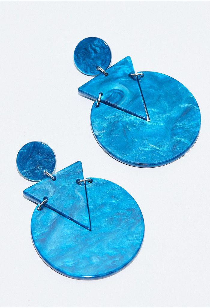 accesorios-azul-E503885-1