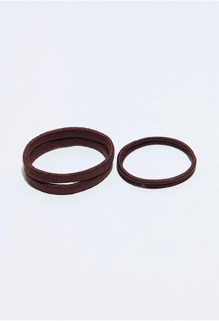 accesorios-cafe-E218055-1