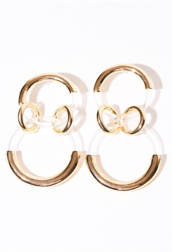 accesorios-dorado-e503994-1