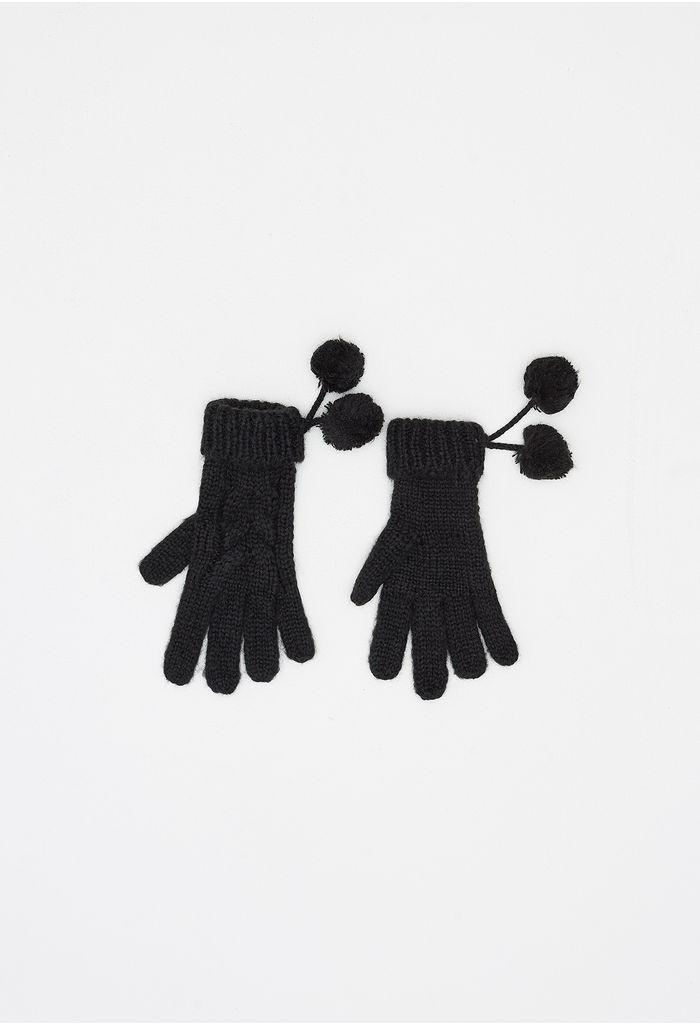 accesorios-negro-e217919-1