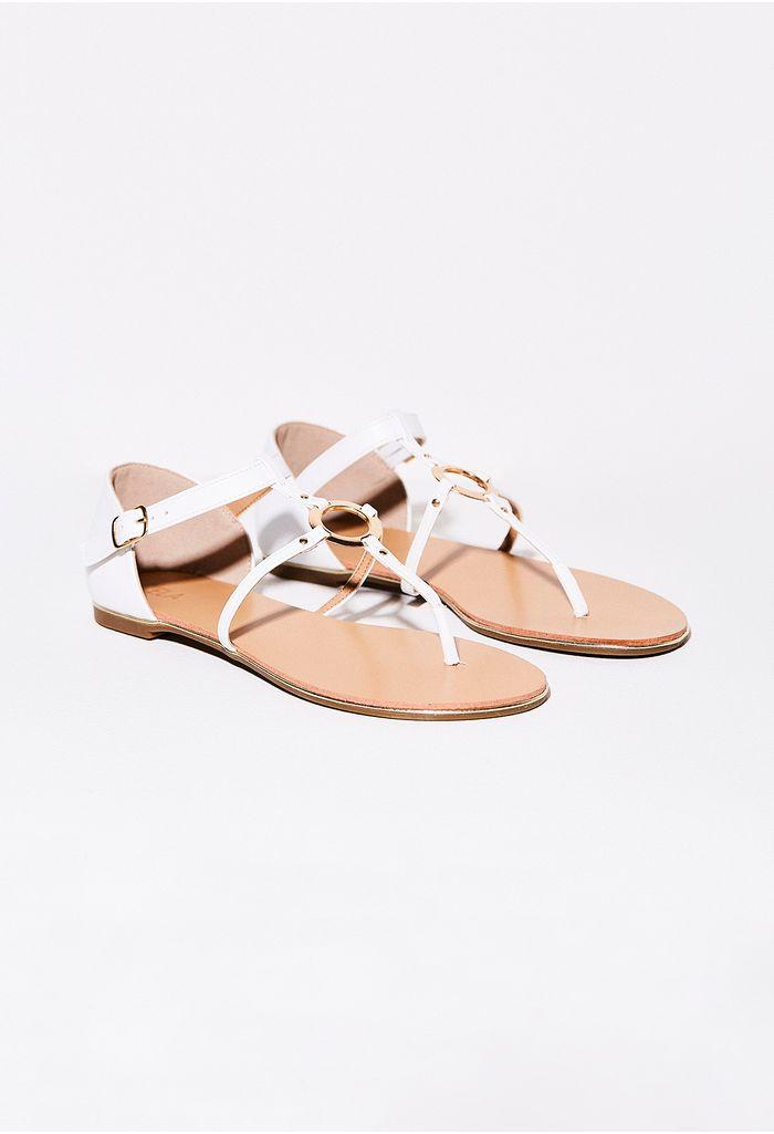 zapatos-blanco-e341796-1