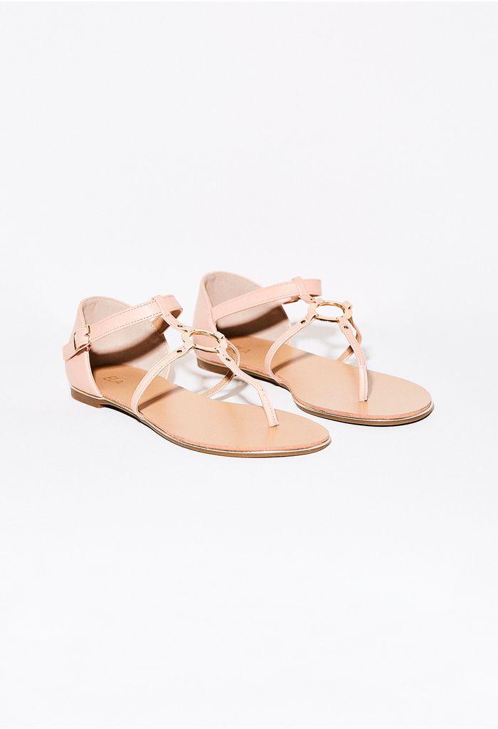 zapatos-morado-e341796-1