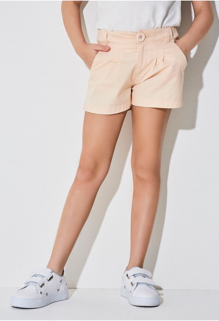 shorts-pasteles-n100110-1-1