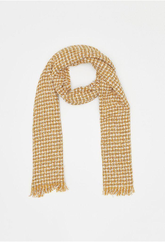 accesorios-amarillo-e217881-1