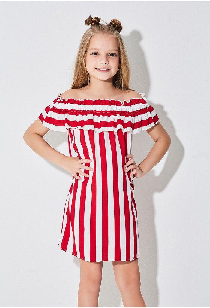 vestidos-rojo-n140156-1-1