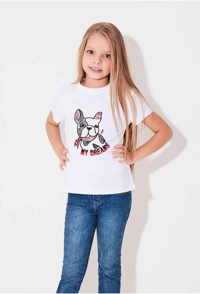 camisetas-blanco-n151337-1