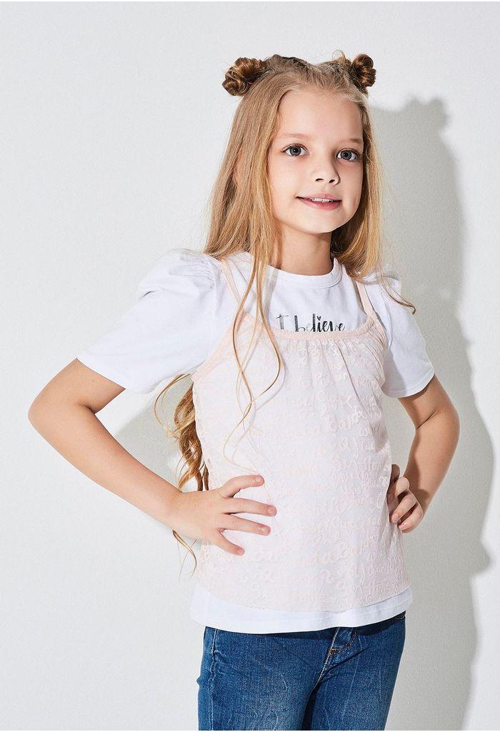 camisetas-blanco-n170005-1-1