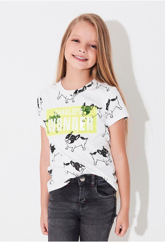 camisetas-045-n170057-1