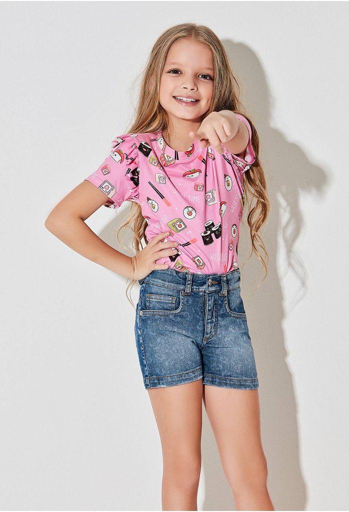 camisasyblusas-pasteles-N170151-1
