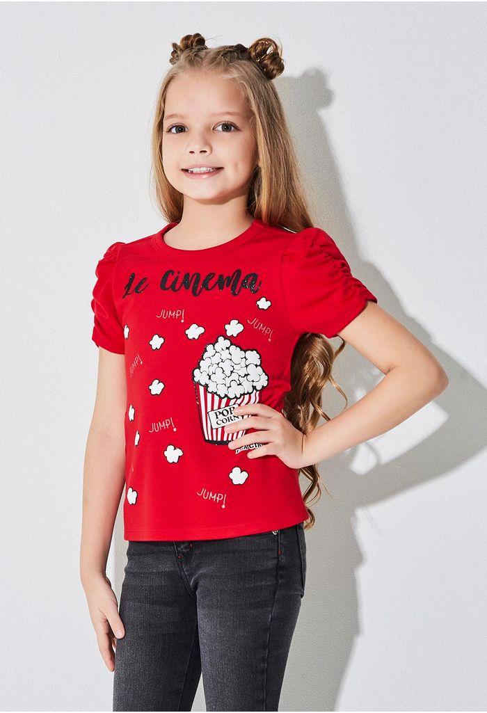 camisetas-rojo-n170158-1-1