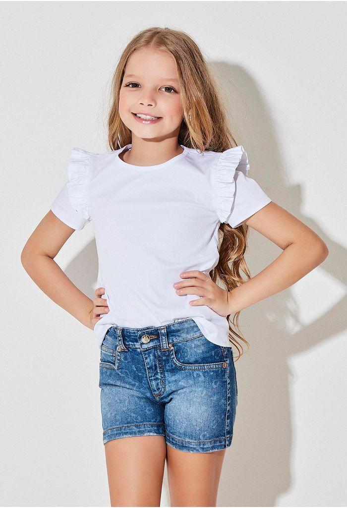 camisasyblusas-blanco-N170179-1