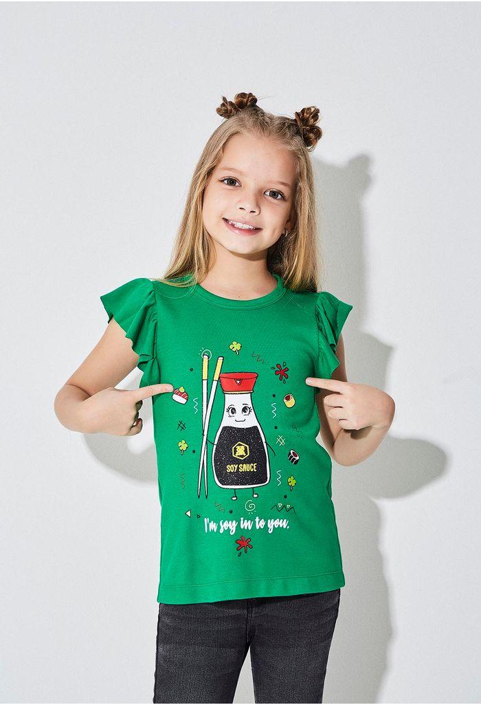 camisetas-verde-n170196-1-1