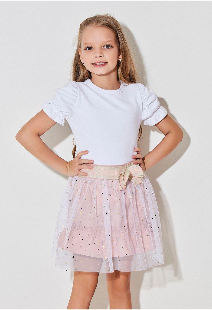 camisasyblusas-blanco-N170197-1