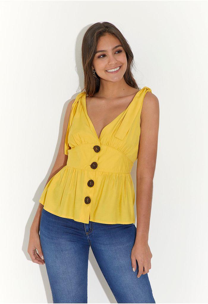 camisasyblusas-amarillo-e170027-1