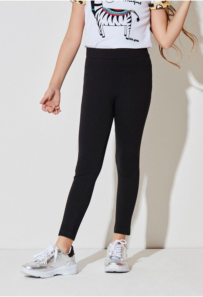 pantalonesyleggings-negro-N250030B-1