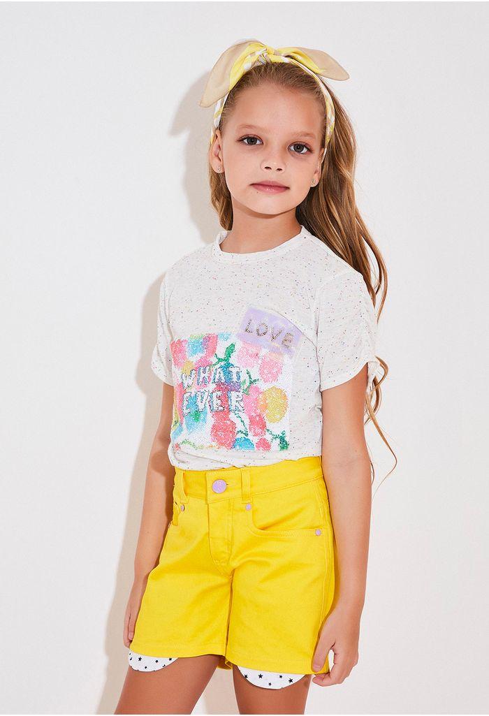 camisetas-natural-n170101-1