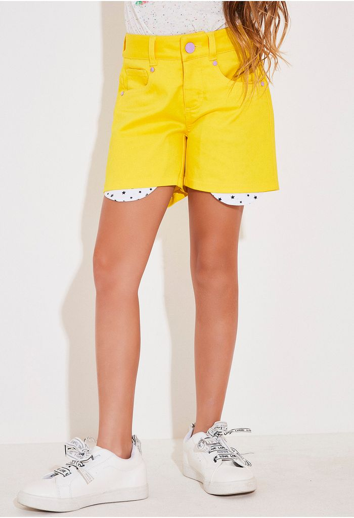 shorts-amarillo-n100090-1