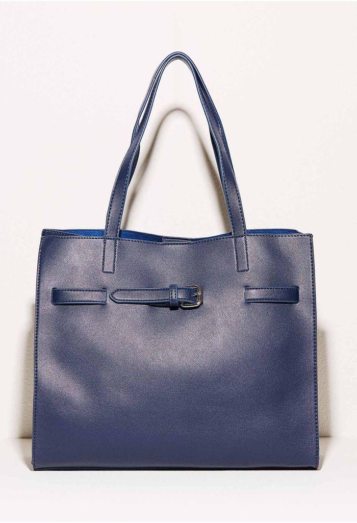 carterasybolsos-azul-e401966-1