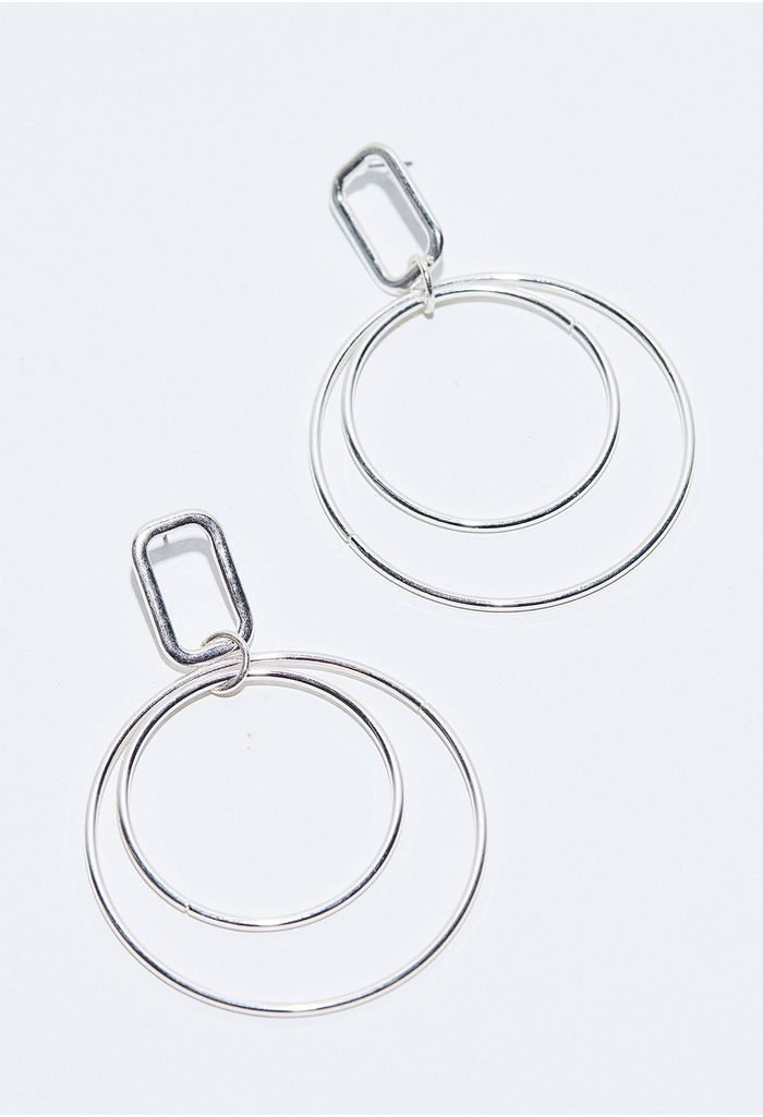 accesorios-plata-E503915-1