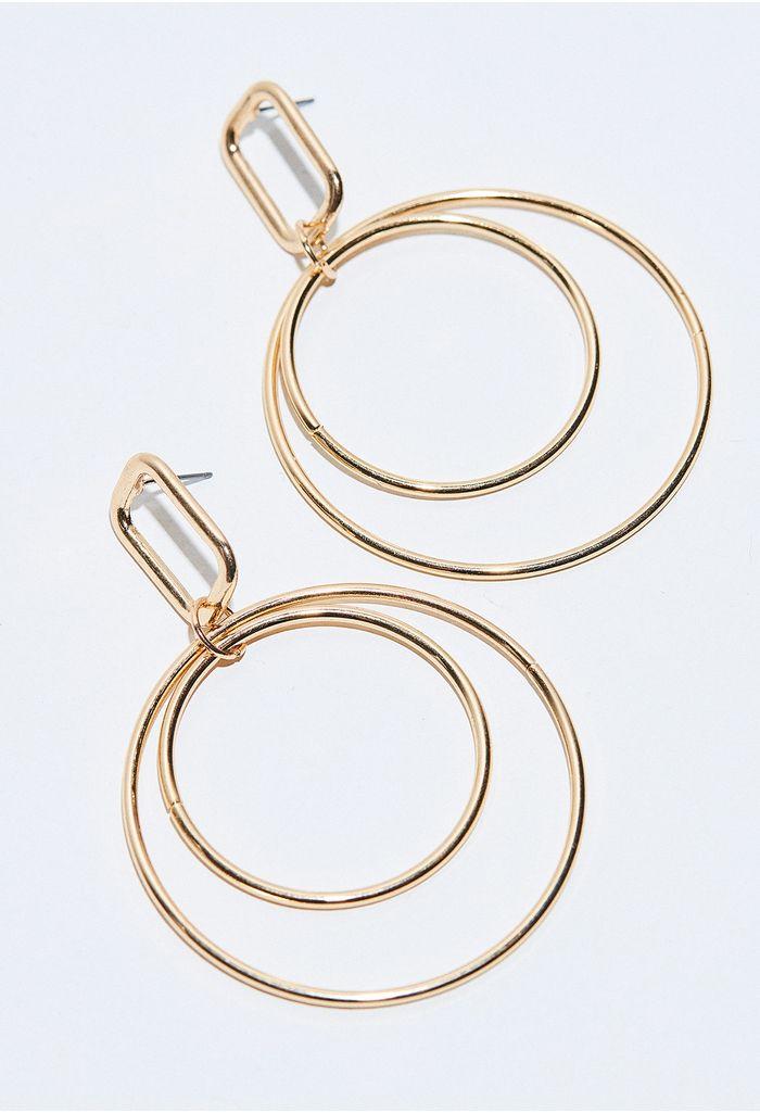 accesorios-dorado-E503915-1
