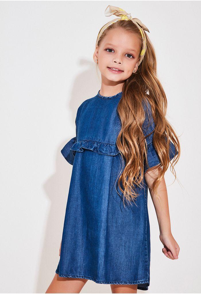 vestidos-azul-n140140-1