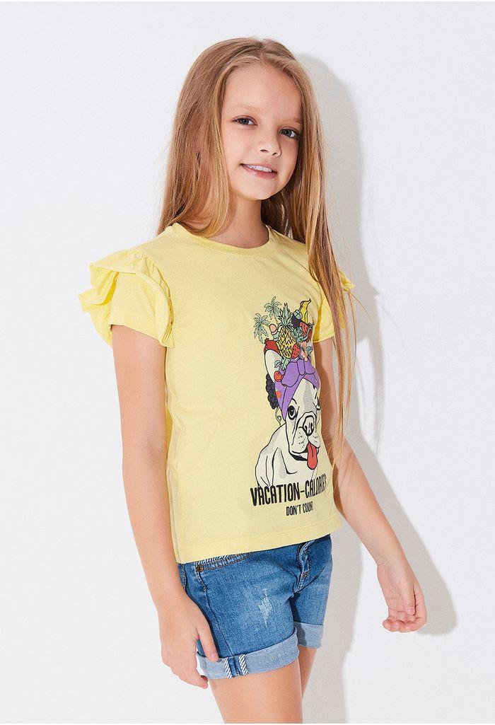 camisetas-AMARILLO-N151293-1