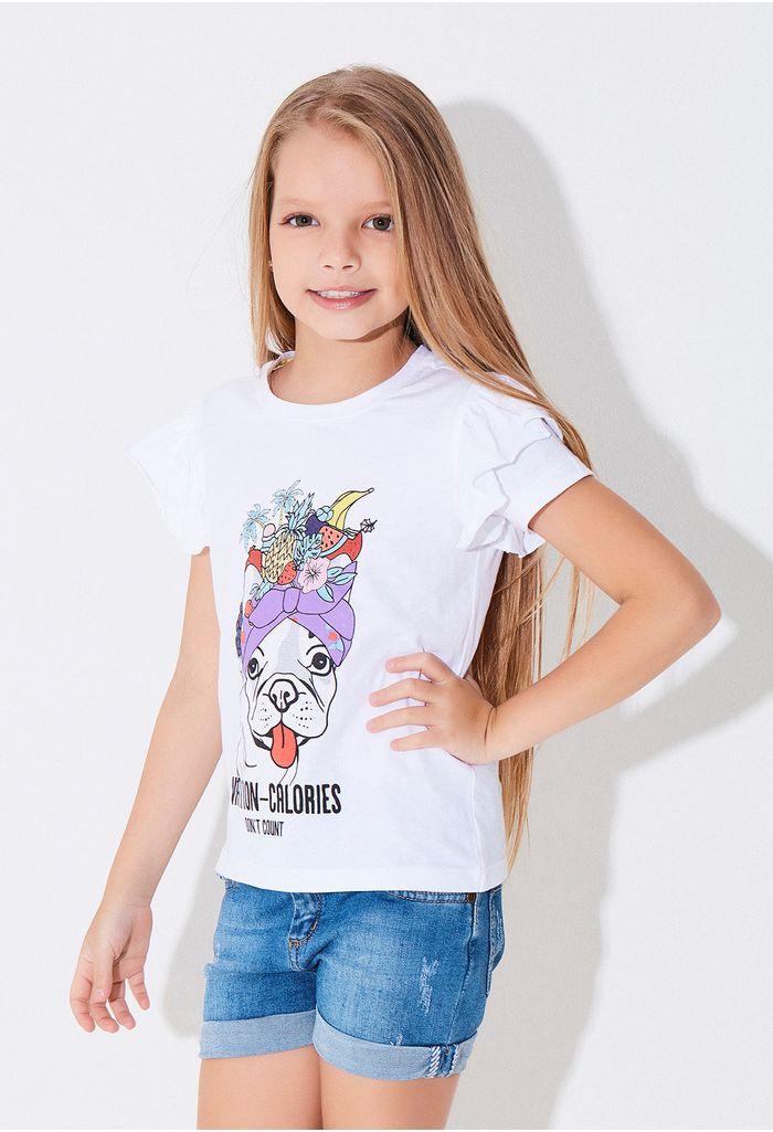 camisetas-blanco-n151293-1