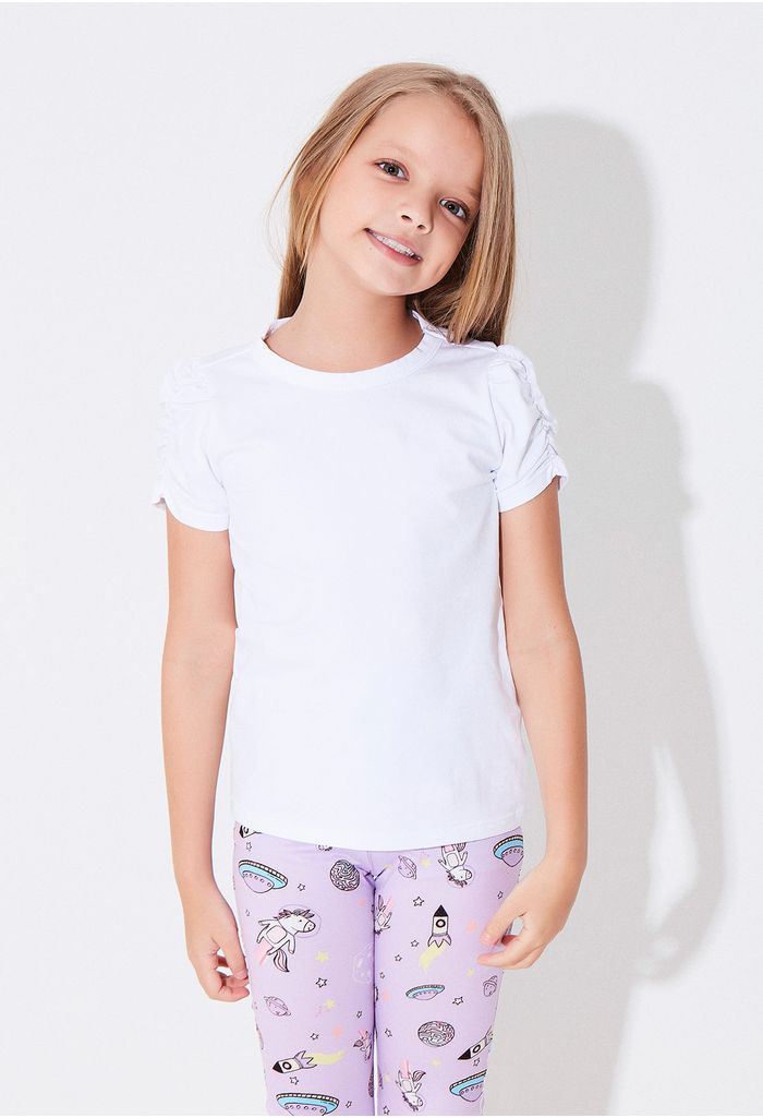 camisasyblusas-blanco-n151314a-1