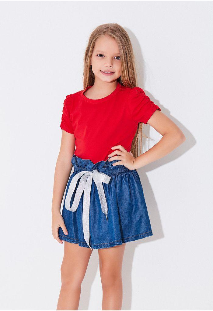 camisetas-rojo-n151314a-1