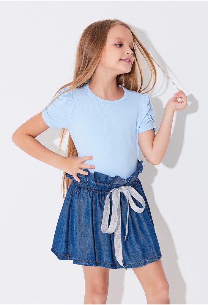 camisetas-azulceleste-N151314a-1