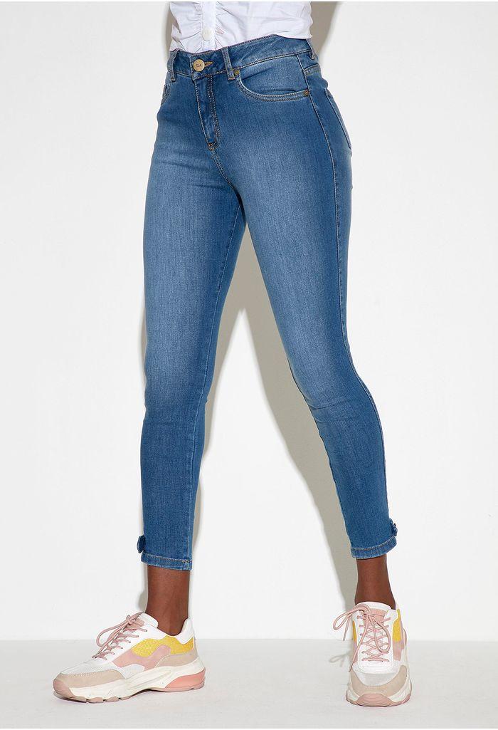 skinny-azul-e136040-1