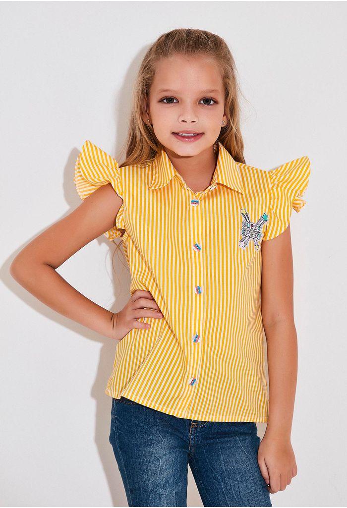 camisasyblusas-amarillo-n170006-1