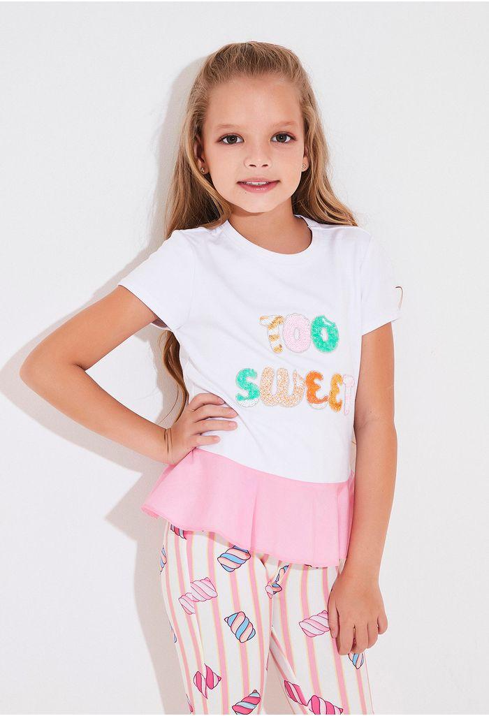 camisasyblusas-blanco-n170009-1