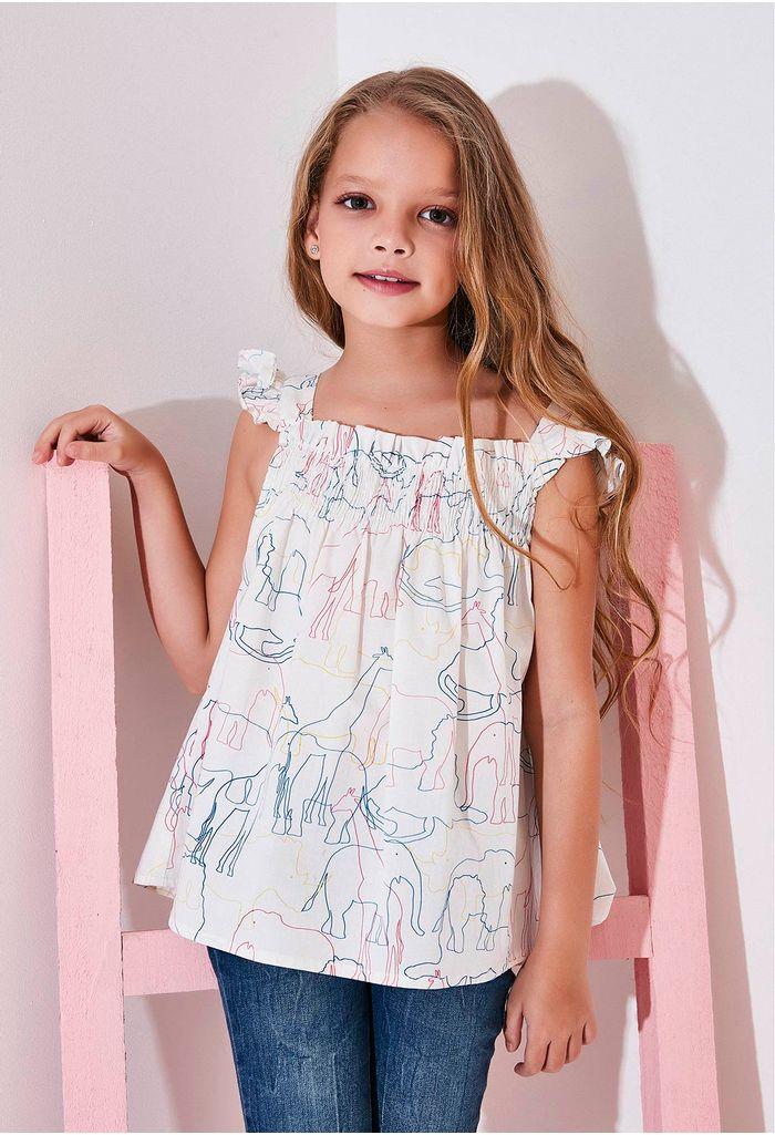 camisasyblusas-azulclaro-n170033-1