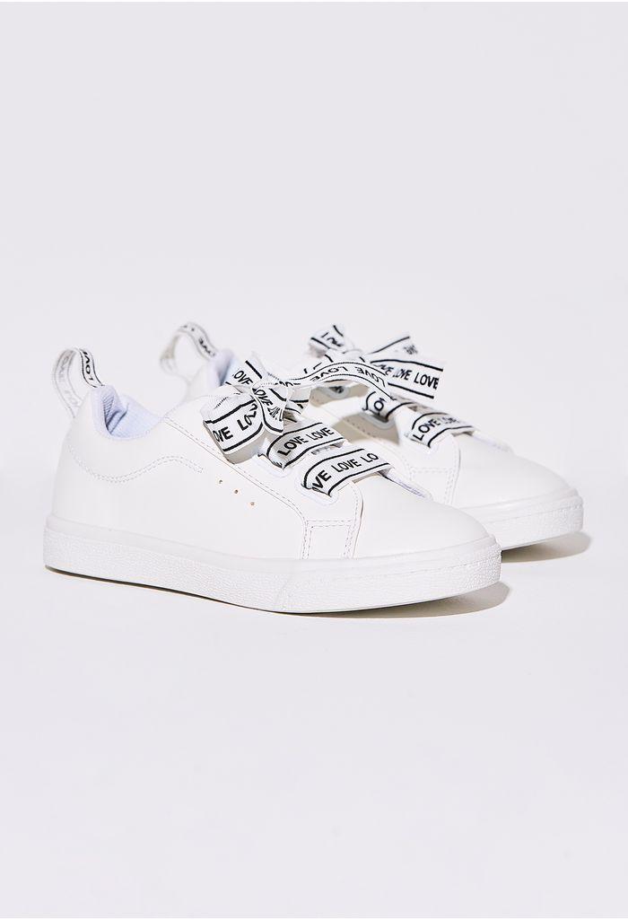 zapatos-blanco-n350020-1