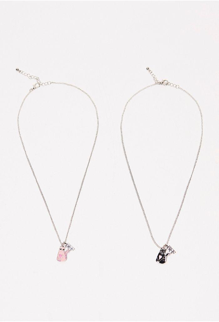 accesorios-plata-n500006-1