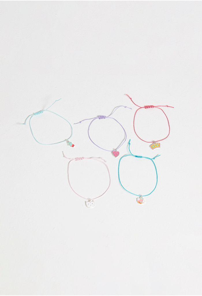 accesorios-multicolor-n500008-1