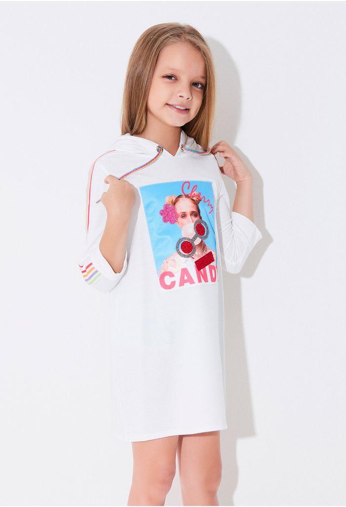vestidos-natural-n140105-1