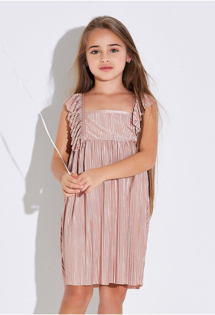 vestidos-pasteles-n140111-1