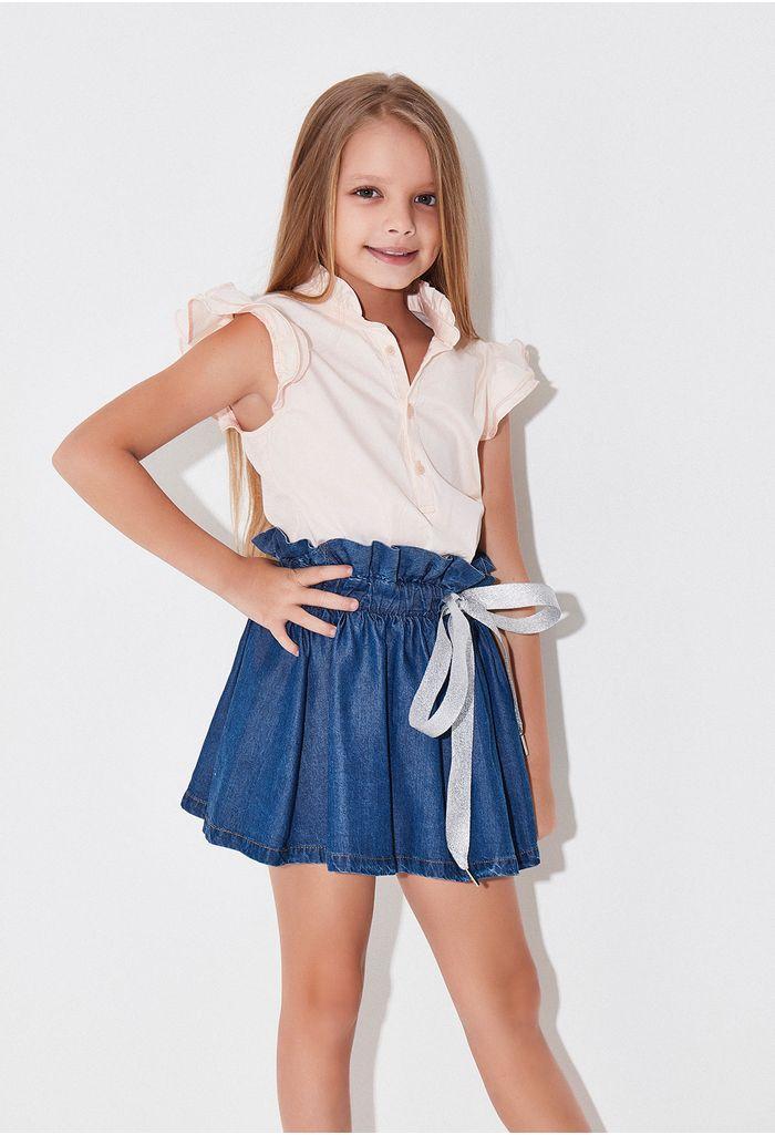 camisasyblusas-pasteles-n151276-1