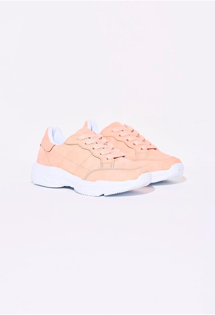 zapato-pasteles-n350021-1