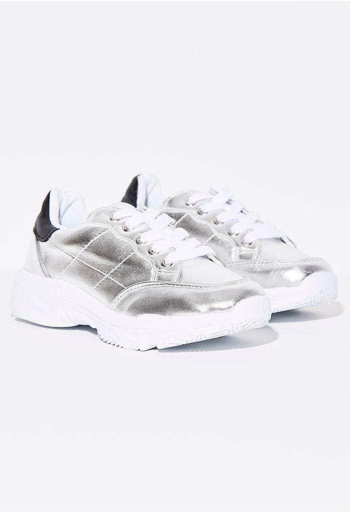 zapatos-plata-n350028-1