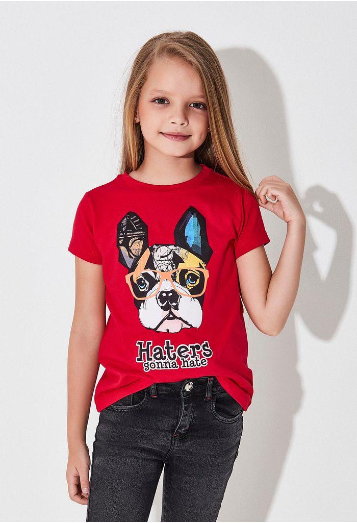 camisetas-rojo-n150976-1