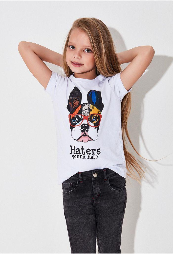 camisetas-blanco-n150976-1