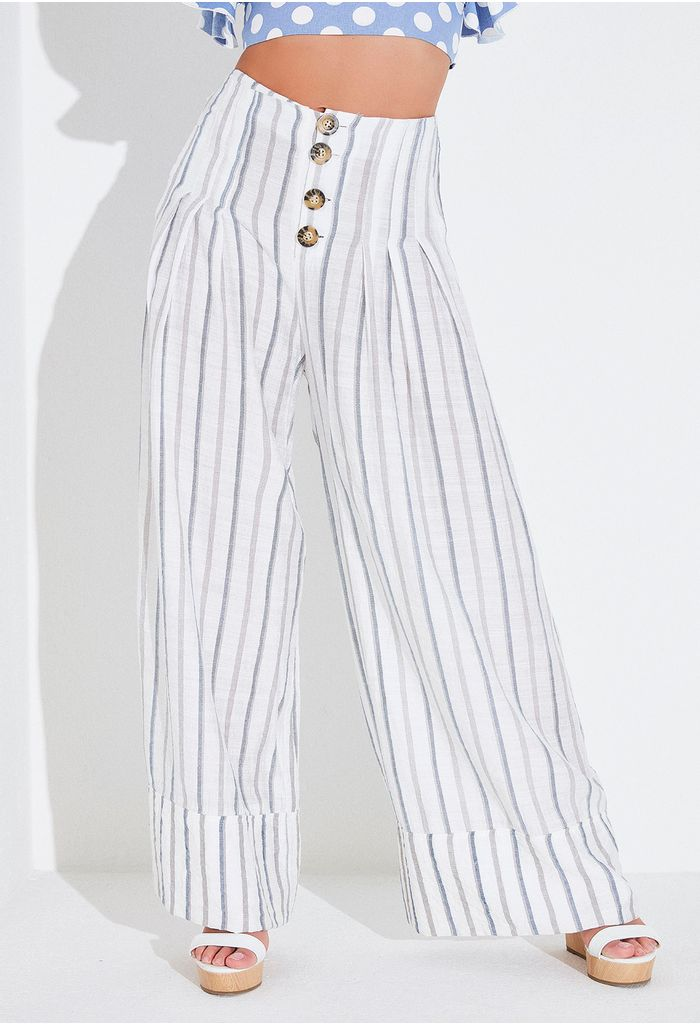 pantalonesyleggings-natural-e027252-1